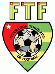CAN 2013: Le 1er vice président de la FTF suspendu par la CAF quitte l'Afrique du Sud