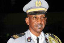 Le CEMGA appelle les soldats sénégalais de la MISMA à ''un comportement exemplaire''