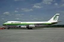 Les ex travailleurs de la défunte Air Afrique réclament le payement de leurs indemnités