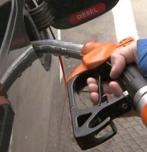 Pénurie d'essence à Gossas: La ville à sec depuis 15 jours
