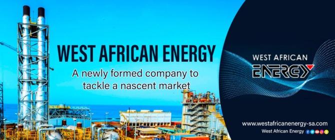 Sénégal: Le méga projet de centrale électrique de 300 MGW de West African Energy est un modèle intégrateur viable porté par des entrepreneurs africains
