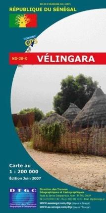 Vélingara: la mutuelle des enseignants ferme son bureau à cause des factures impayées