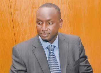 Objection du dimanche 03 février 2013  recevait Cheikh Tidiane Dieye