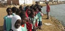 Les populations de Niety Mbar fixent un ultimatum de deux semaines à l'Etat…