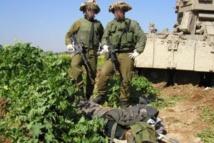 Dernière minute : Affrontements entre rebelles et l'armée à Goudomp