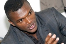 CAN 2013 : Marcel Dessailly aurait giflé un journaliste
