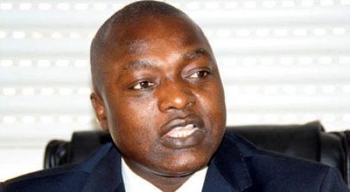 Le Sénégal a obtenu un financement de 5,02 millions de dollars