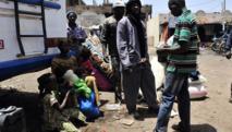 Qui donc sauvera le Mali ? (Dr Pierre Franklin Tavares)
