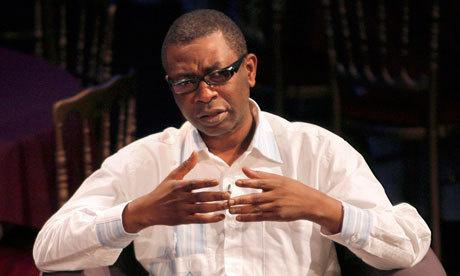 """Casamance - Youssou Ndour prévient les rebelles : """"Rien ne nous détournera de notre objectif..."""""""