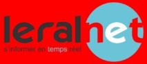 Précision: Deux seuls numéros pour joindre Leral