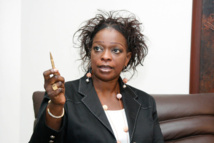 [Dernière minutes] Ndeye Khady Gueye inculpée et placée sous mandat de dépôt