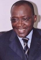 Hommage à Ousmane Masseck NDIAYE   14 Juin 1955 - 09 Janvier 2013