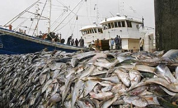 Contres les accords de Pêche Sénégal-UE : A Mbour, des pêcheurs comptent manifester vendredi prochain