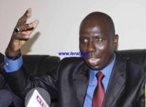 Ce que pense l'ancien Président de la Cour Suprême Ousmane Camara de la Crei
