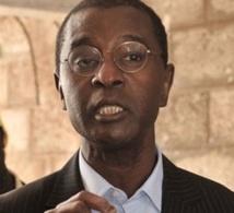 Limogé de l'Aibd: Les 3 fautes qui ont perdu Abdoul Wane