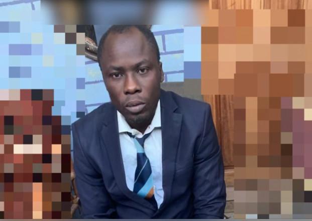 """Différend Idy / Déthié Fall: Pape Samba Sène, Directeur du journal """" L'Évidence"""", disposé à offrir sa médiation"""