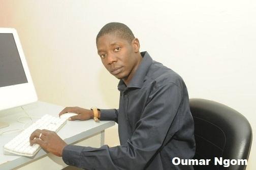 """Le voyant Seyndina Oumar Ngom tire sur """"ses"""" confrères: """"80% de ceux qui sont sortis dans la presse ces derniers temps sont des menteurs"""""""