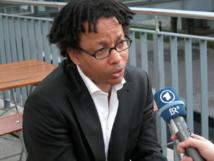 Présidence de la République: Qui a peur de Jules Diop ?