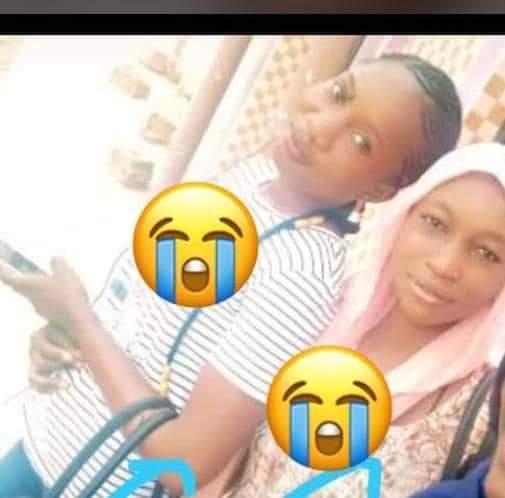 Accident axe Linguère-Matam: Deux enseignantes parmi les victimes, Mamadou Talla attristé