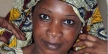 "Selbé Ndom: ""Aziz Ndiaye m'a déçue… Malick Thiandoum a retourné sa veste"""