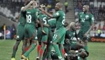 Le Burkina Faso rejoint le Nigeria en finale