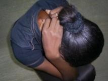 Prostitution et vagabondage des mineurs: les parents invités à la mobilisation