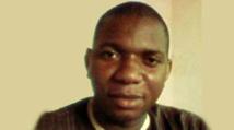 DERNIERE MINUTE - L'adjoint au maire de Kédougou sous les verrous pour escroquerie foncière
