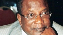 Pr Kader Boye, Vite dit ! : Le ministère de la justice fonctionne comme une Ong