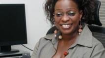 Ndèye Khady Guèye risque 10 ans de prison et la confiscation de ses biens