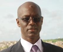 Thierno Alassane Sall, invité matinal du jeudi 07 janvier 2013
