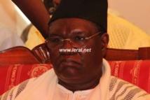 Me Ousmane Ngom sous 4 milliards de paratonnerres