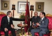 Un message remarqué du Roi du Maroc à l'Organisation de la Conférence Islamique