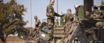 Conflit de type nouveau : le Mali sur le chemin de la restructuration