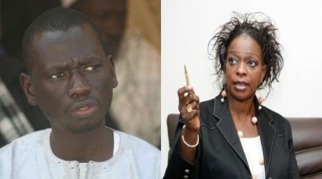 EXCLUSIF - Ndeye Khady Gueye mouille Serigne Mboup : La CCBM fait main-basse sur 2 milliards 800 millions CFA