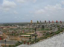 10 familles crient à « l'expropriation » de leurs terrains par la Mairie de Ouakam.