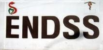 ENDSS: le recrutement de tous dans les 5000 emplois, sinon ...