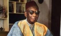 La veuve de Mamadou Dia se confie …