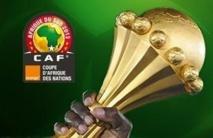 Can 2013 : le Burkina à l'écoute de l'arbitre tunisien pour faire jouer Pitroipa.
