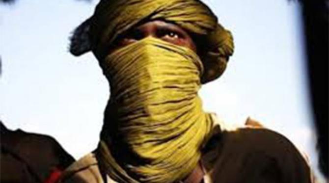 Baisse du nombre de décès liés au terrorisme