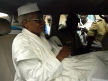 Affaire Hissein Habre : le procès de la honte. Macky Sall accepte les pétrodollars ensanglantes d'idriss Deby itno