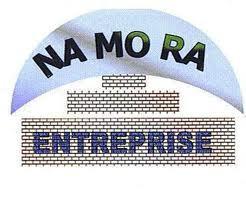 Le DG de Namora sollicitant opposition après son jugement  a été débouté de sa requête