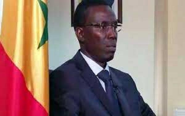 A la recherche de l'introuvable emploi : la grande équation du ministre Dame Diop