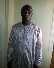 En réponse à Mr .Birame Faye, directeur de l'ANEJ et responsable de l'APR