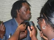 Belgique : Baaba Maal va présider la première soirée culturelle de l'Afrique de l'Ouest à Bruxelles