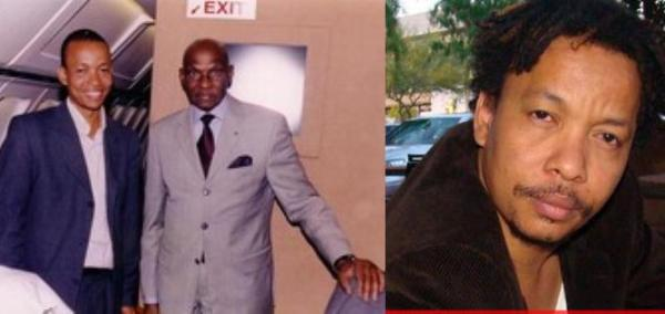 Khalifa Sall, Karim Wade et Macky Sall : Souleymane Jules Diop révèle