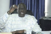 Jugement d'Hissène Habré : Me Elhadji Diouf parle de « masturbation judiciaire ».