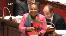 Mariage homosexuel : quand l'Assemblée nationale française devient une cour de récré...[REGARDEZ!]
