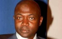 Sitor Ndour bénéficie d'une liberté provisoire