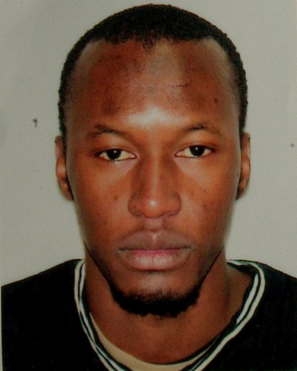 Alerte: Un jeune Sénégalais sème la terreur à Paris, il drogue ses victimes pour voler leurs biens