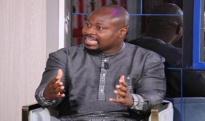 Guy Marius Sagna: « Dans ce Sénégal néocolonial, il vaut mieux être un trafiquant de faux billets qu'un… patriote !»